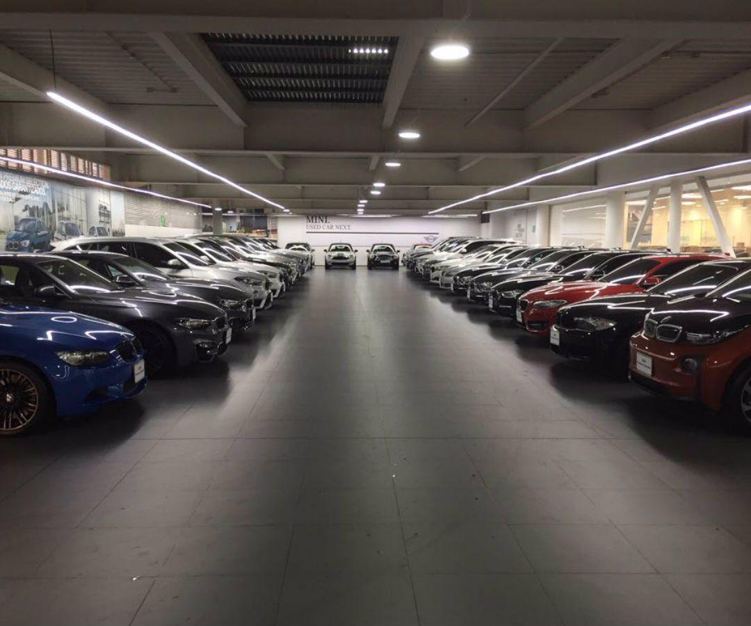 Los seguros de autos reinan en quejas a aseguradoras