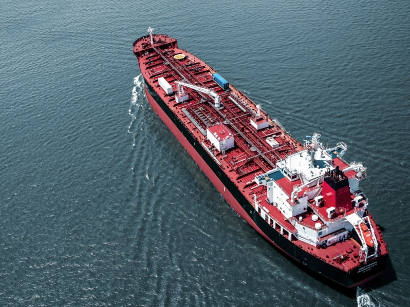 La importancia de los estudios sobre Derecho Marítimo