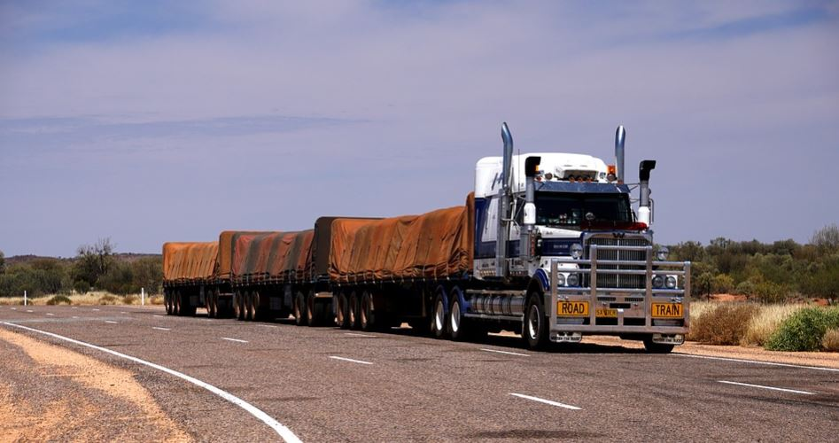 Colfecar pide igualdad de condiciones para transportadores de Colombia y Ecuador