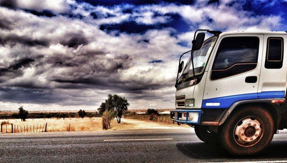 Mayor ritmo en la logística mueve la venta de camiones