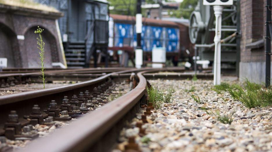 El ferrocarril que ayudó a repensar el transporte multimodal
